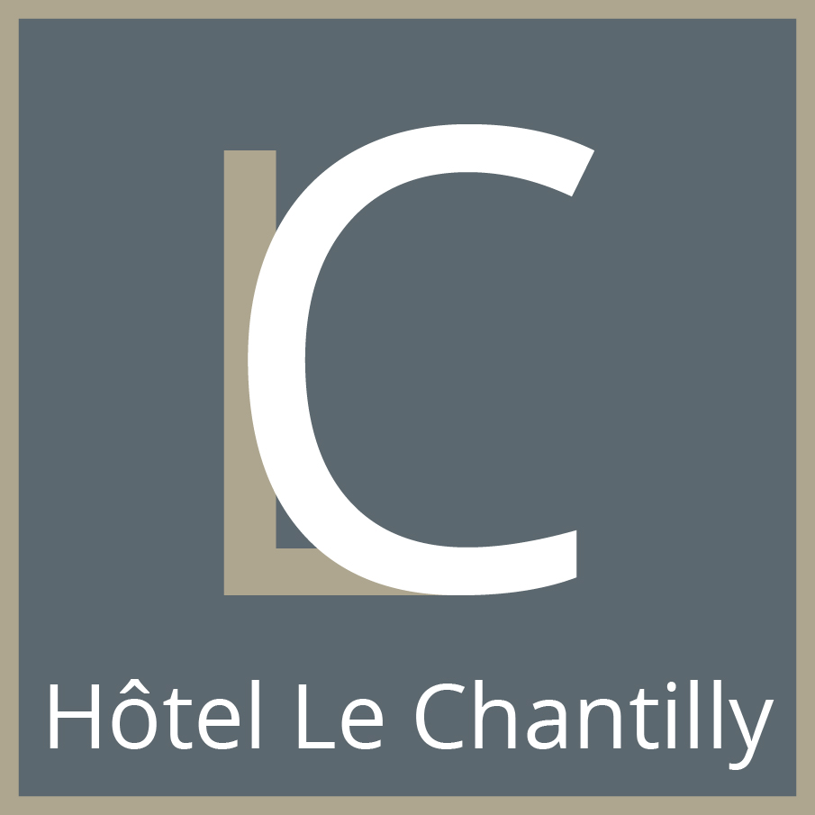 Hôtel Le Chantilly