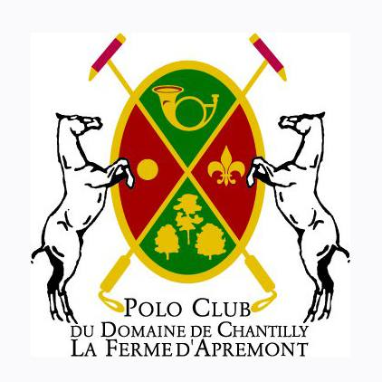 Polo Club Ferme d'Apremont